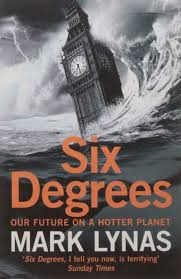 six degrees our future on a hotter planet amazon co uk mark six degrees our future on a hotter planet amazon co uk mark lynas 9780007209057 books