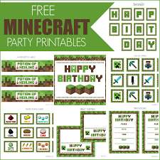 birthday invite template word printables com birthday invite template word printables