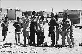 Resultado de imagen de sahara occidental 1967