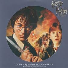 <b>OST</b>. <b>Harry</b> Potter and the Chamber of Secrets - John Williams