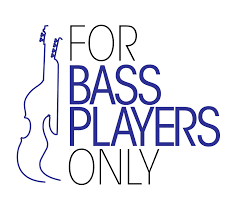 for bass players only bass player interviews