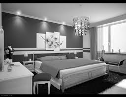 bedroom large bedroom ideas for teenage girls black and white ceramic tile throws lamp sets ceramic purple black white