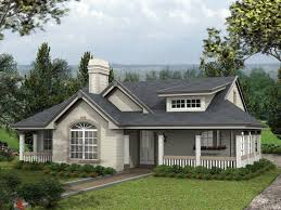 House Plans With Kitchen In Front   Irynanikitinska comBeautiful House Plans With Kitchen In Front   Bungalow House Plans With Porches