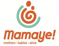 Image result for MAMAYE!  IS PICTURE
