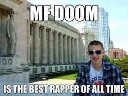 Odd Future Fanboy memes | quickmeme via Relatably.com