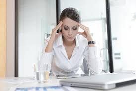 the top reasons professionals hate their jobs and what to do the top 5 reasons professionals hate their jobs and what to do about it