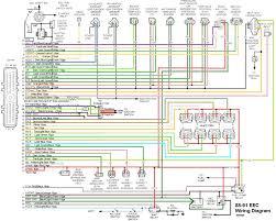 wiring diagram ford f info 2009 ford f150 radio wiring harness 2009 auto wiring diagram wiring diagram