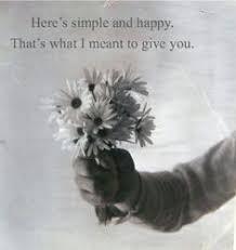 Beginners...así se siente el amor on Pinterest | Melanie Laurent ... via Relatably.com