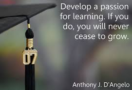 Funny Picture Clip: Funny pictures: Education quotes, education ... via Relatably.com