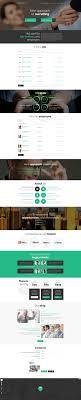 best website for jobs job portal responsive wordpress theme 52547 job portal responsive wordpress theme