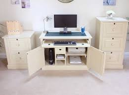 hidden home office desk images wk22 ajmchemcom home design atlas oak hidden home