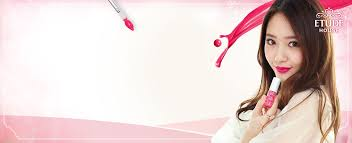 etude house korea best korean cosmetics brand by indonesia