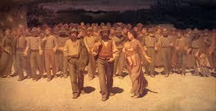 Resultado de imagen de los cambios sociales y el movimiento obrero