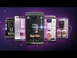 Приготовление в <b>Nivona 520</b> классических напитков. - YouTube