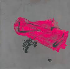 N с красным <b>полотенцем</b> и виноградом