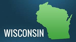 Image result for wisconsin