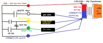 goodman furnace thermostat wiring diagram wiring diagram trane thermostat wiring diagram image about
