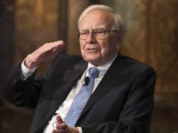 buffett essay warren buffett essay