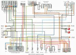 wiring diagram for 2007 gsxr 600 the wiring diagram gsxr 600 wiring diagram gsxr discover your wiring diagram wiring diagram
