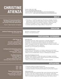 makeup artist resume for sephora mugeek vidalondon artist resume best template collection artist resume best template collection professional makeup artist resume