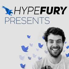 Hypefury Presents