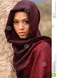 Ragazza musulmana - ragazza-musulmana-3249569