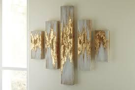 Devlan <b>Wall Art</b> (Set of <b>5</b>)   Ashley Furniture HomeStore