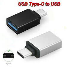 <b>Usb</b> To <b>Mini Usb Converter</b> | eBay