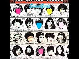 <b>Rolling Stones Some</b> Girls - YouTube