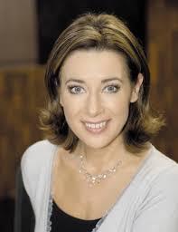 <b>Sabine Sauer</b> (Bayerisches Fernsehen) - Sabine-Sauer-1
