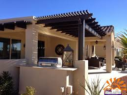 sun shade patio covers