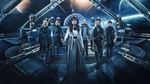The story behind <b>Within Temptation's</b> new album <b>Resist</b> | Louder