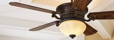 harbor breeze bronze ceiling fan bronze ceiling fan