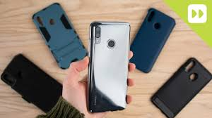 Best <b>Huawei P Smart</b> 2019 Cases - YouTube