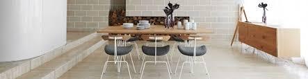 furniture dining chairs dining tables stools bar stool domayne regarding breakfast breakfast furniture