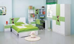 bedroom designs kids pool interior kids room interiors designs chennai interior designer designer childre