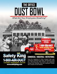 commercial air duct cleaning safety king commercial air duct cleaning