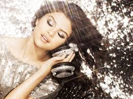 Selena Gomez Selly M. Gomez ! ;;* - Selly-M-Gomez-selena-gomez-22467097-1600-1200
