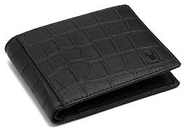 Buy WildHorn® 100% Genuine <b>High Quality</b> Mens <b>Leather</b> Wallet ...