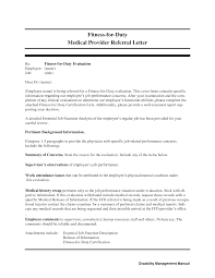 cover letter sample referred by someone resume cover letter referral from friend executiveresumesample com career services at the university of pennsylvania