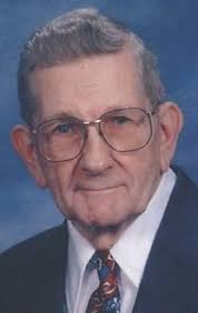 William Johnston Obituary. Service Information. Visitation - 87621a5b-fa0c-49a1-9580-10225e69ea98