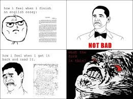 Obama Not Bad Face | WeKnowMemes via Relatably.com