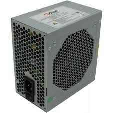 <b>Блок питания</b> FSP Q-Dion QD350 350 Вт — купить в городе ...