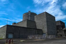 why revive the bataan nuclear power plant