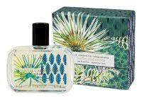 Купить парфюм Fragonard в OSMODEUS PERFUME SHOP