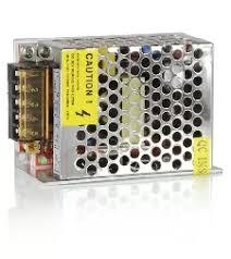 <b>Трансформатор 30W</b> Gauss (PC202003030)   купить в интернет ...