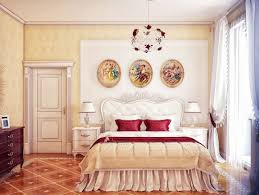 bedroom painting designs: green bedroom walls bedroom best choice of wall painting designs