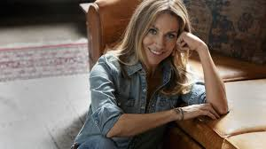 <b>Sheryl Crow</b> Won't Be Making Albums Anymore: 'It's Almost A Dying ...