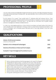 marvellous information technology resume sample brefash information technology resume template information technology resume information technology information technology resume sample marvellous information