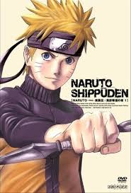 naruto shippuden episode cover